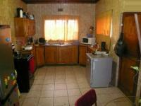 Kitchen - 16 square meters of property in Pretoria North