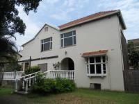 Front View of property in Bulwer