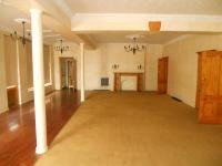 Dining Room - 55 square meters of property in Bulwer