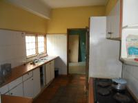 Kitchen - 19 square meters of property in Bulwer