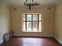 Entertainment - 32 square meters of property in Bulwer
