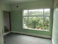 Bed Room 4 - 18 square meters of property in Bulwer
