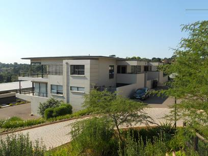 Standard Bank EasySell 2 Bedroom Sectional Title for Sale For Sale in Gillitts  - MR027191