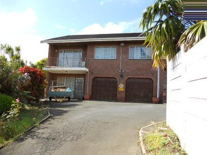 Standard Bank EasySell 5 Bedroom House for Sale For Sale in Reservior Hills - MR027212