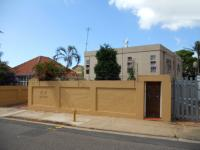 2 Bedroom 2 Bathroom in Durban Central