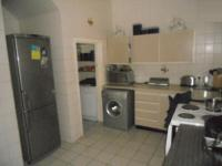 Kitchen - 14 square meters of property in Vereeniging