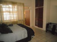 Main Bedroom - 22 square meters of property in Vereeniging