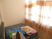 Bed Room 1 - 9 square meters of property in Vereeniging