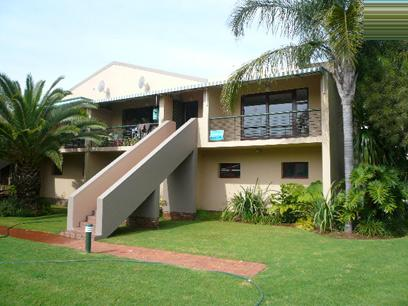 Standard Bank Repossessed 1 Bedroom Sectional Title for Sale on online auction in Hartbeespoort - MR027307