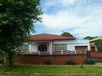 Standard Bank EasySell 2 Bedroom House for Sale For Sale in Springs - MR027319