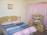 Main Bedroom of property in Springs