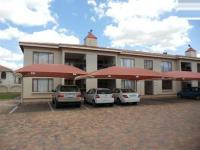 2 Bedroom 2 Bathroom in Brakpan
