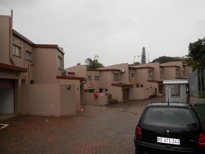 Standard Bank Repossessed 3 Bedroom Sectional Title for Sale For Sale in Umdloti  - MR027348