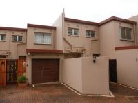of property in Umdloti