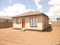 of property in Riverlea - JHB