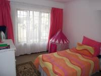Bed Room 1 - 15 square meters of property in Midrand