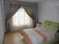 Bed Room 2 - 13 square meters of property in Midrand