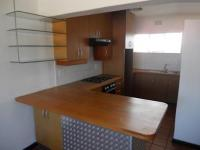 Kitchen - 7 square meters of property in Woodstock