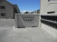 2 Bedroom 2 Bathroom Simplex for Sale for sale in Somerset West