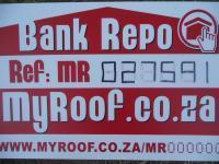 Sales Board of property in Umkomaas
