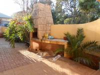 Spaces - 9 square meters of property in Casseldale