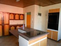 Kitchen - 37 square meters
