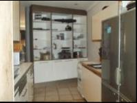 Kitchen of property in Albertsdal