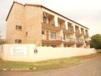 1 Bedroom 1 Bathroom Flat/Apartment for Sale for sale in Windsor