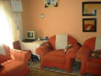 TV Room of property in Soweto