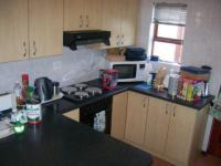 Kitchen of property in Parklands