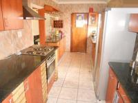 Kitchen - 15 square meters of property in Lenasia South