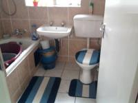 Main Bathroom - 2 square meters of property in Edenvale