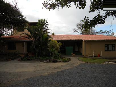 Standard Bank Repossessed 10 Bedroom House on online auction in Southport - MR027815