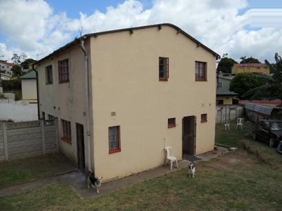 Standard Bank EasySell 2 Bedroom House for Sale For Sale in Chatsworth - KZN - MR028193