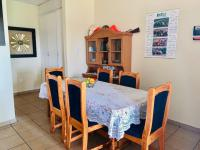 Dining Room of property in Brakpan