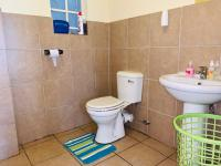 Bathroom 1 of property in Brakpan