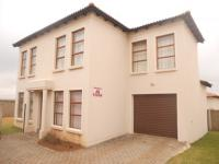 2 Bedroom 2 Bathroom in Heidelberg - GP