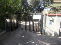 of property in Walmer