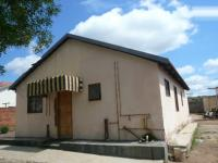 3 Bedroom 2 Bathroom House for Sale for sale in Lotus Gardens