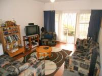 TV Room of property in Weltevreden Park