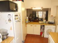 Kitchen - 9 square meters of property in Weltevreden Park