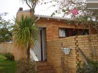 3 Bedroom 2 Bathroom Sec Title for Sale for sale in Glenroy Park