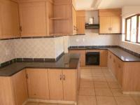 Kitchen - 13 square meters of property in Mookgopong (Naboomspruit)