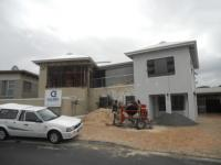 4 Bedroom 2 Bathroom in Milnerton