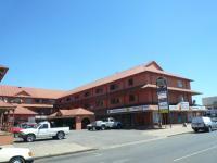 2 Bedroom 1 Bathroom in Krugersdorp