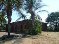 3 Bedroom 2 Bathroom in Pretoria Rural