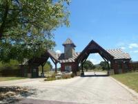 Land in Mookgopong (Naboomspruit)