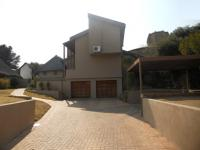 4 Bedroom 1 Bathroom in Bloemfontein