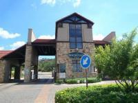 Land in Rustenburg