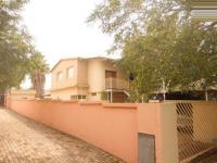 3 Bedroom 1 Bathroom in Raedene